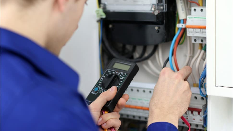 Electrical Installation - All-Star Electric on installing electrical service, installing electrical outlets, installing electrical pvc conduit, installing electrical wire, installing electrical panels, installing lights wiring, installing electrical conduit systems, installing cabinets, installing electrical switch,