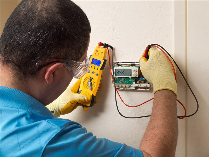 Electrical Issues to Fix ASAP That Will Get Your San Antonio, TX Home Sold Faster